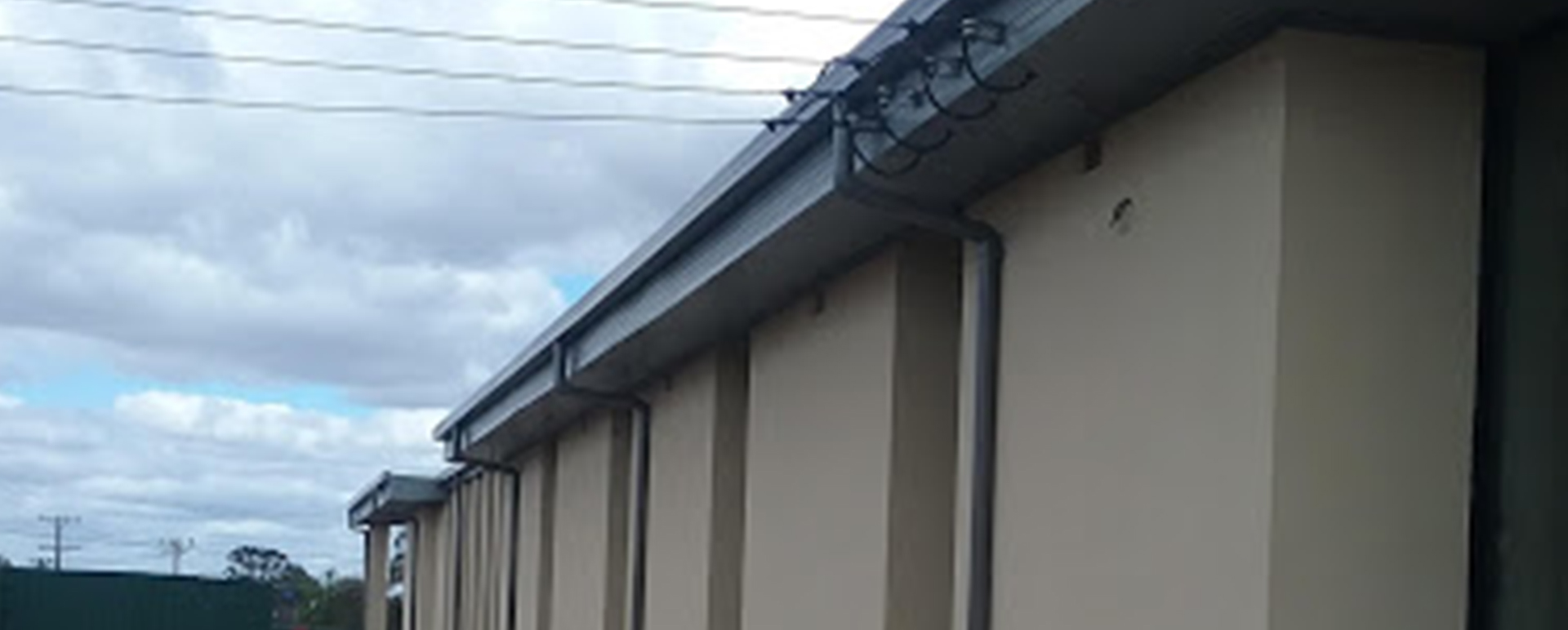 roofing contractor in sydney